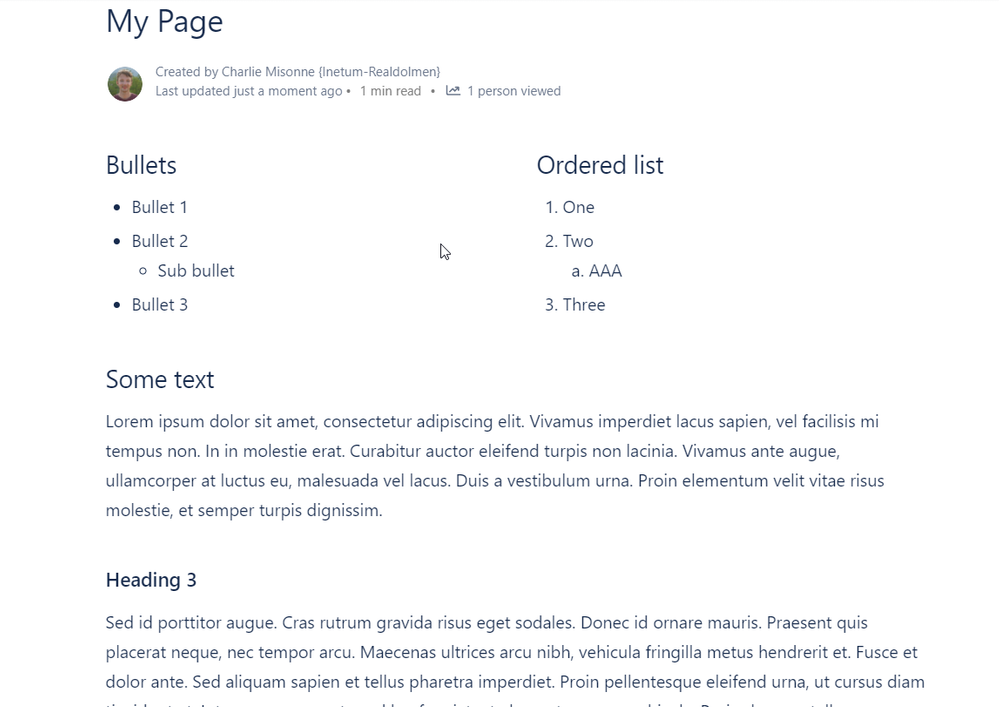 2021-06-11 15_31_30-My Page - TEST - Confluence.png