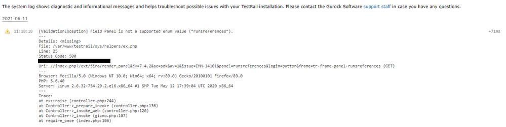TestRail Error 2.png