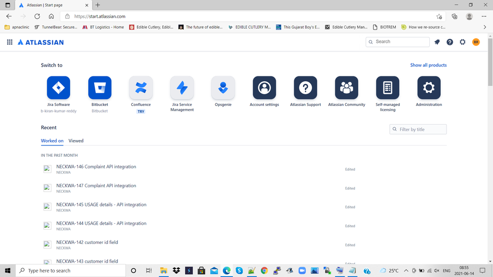 jira-start-issue.png
