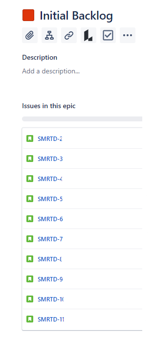 issues in epic.png