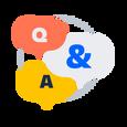 Q-A 01.png