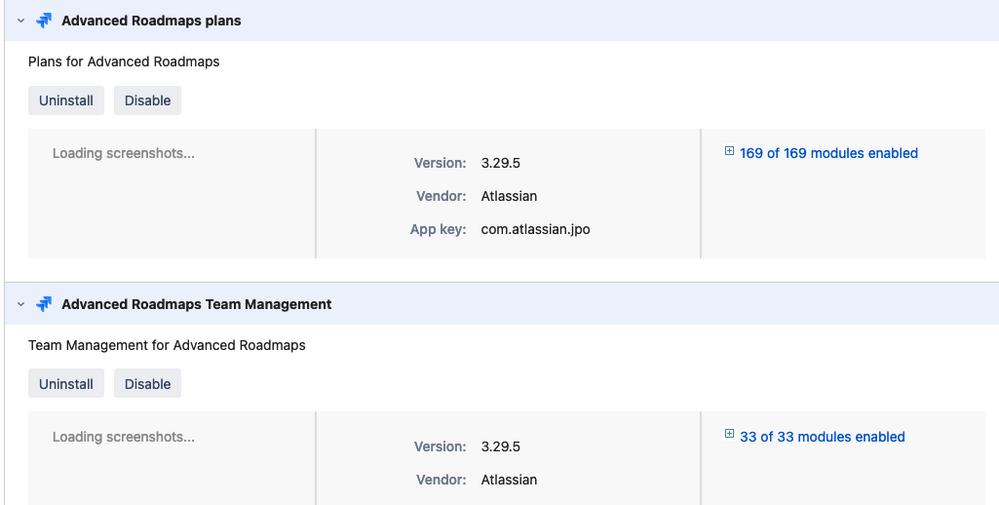 atlassian-portfolio-plugin.png
