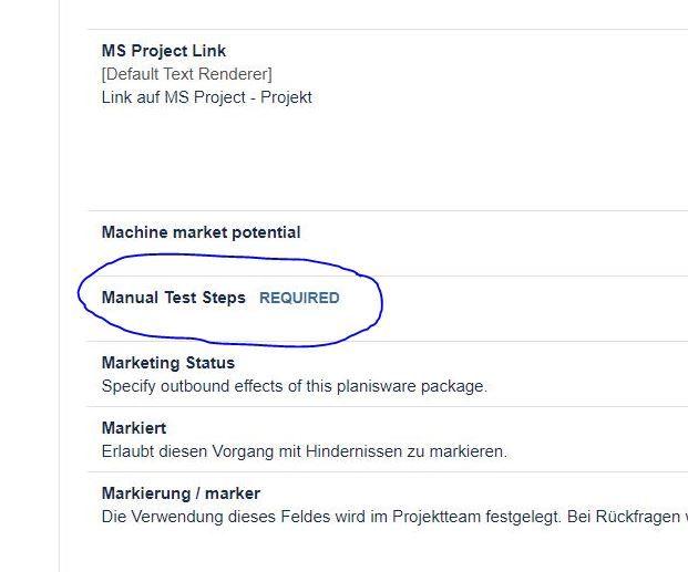 Manual TestStep.JPG