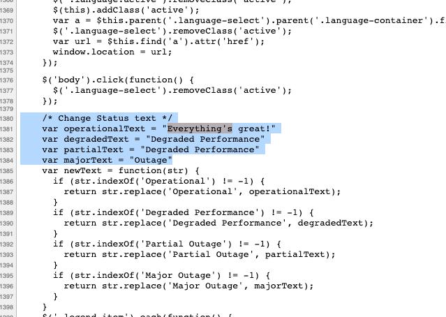 Screenshot 2021-06-15 at 20.03.54.png