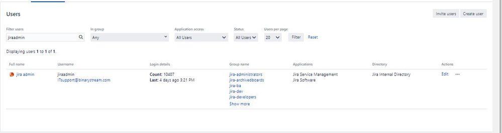 1_internal directory.JPG