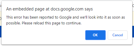 Confluence - embed error.png