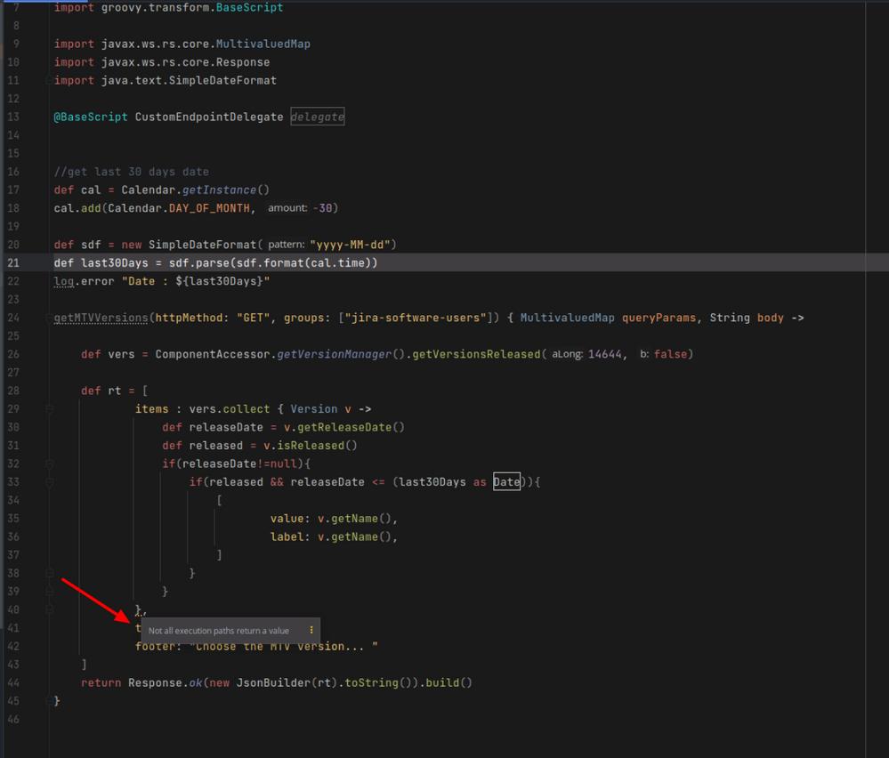 code_check.png