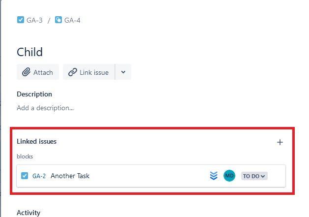 team managed links.jpg