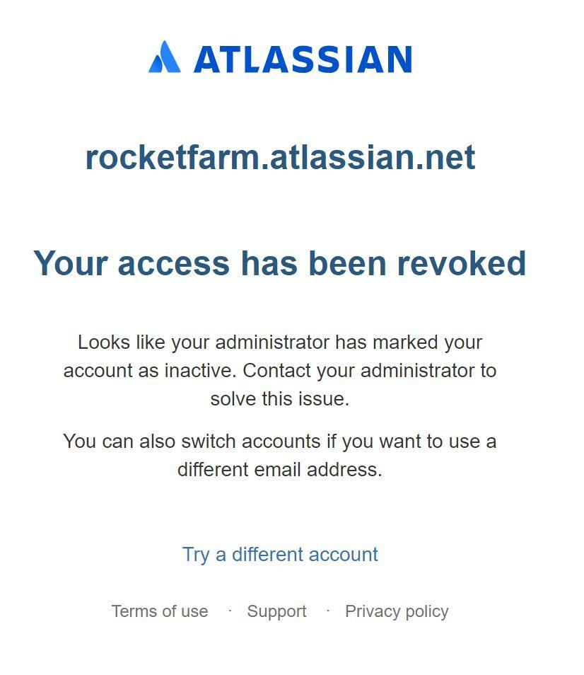 Atlassian bug.JPG
