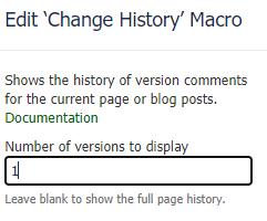 change history.png
