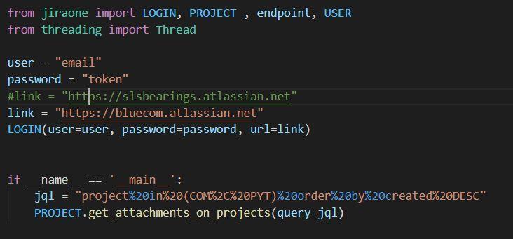 python code sample.JPG