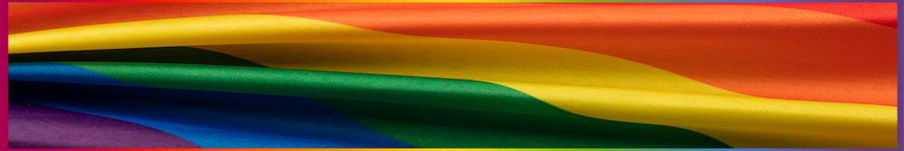 pride-flag_1.png