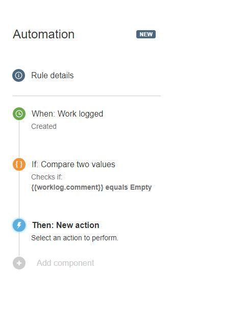 Work log Valdation.JPG