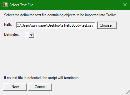 1 Select Text File.png