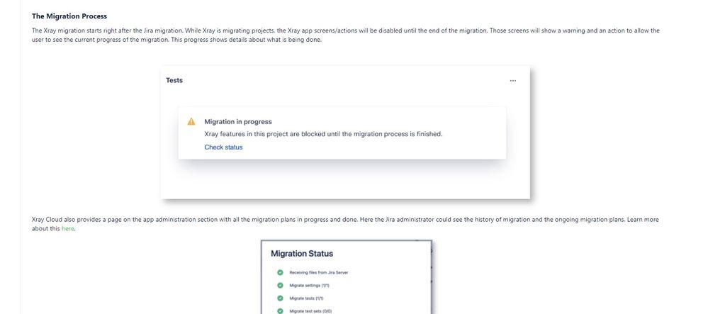 xray_migration_process.jpg