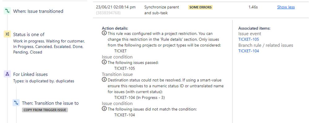 Audit-details2.png
