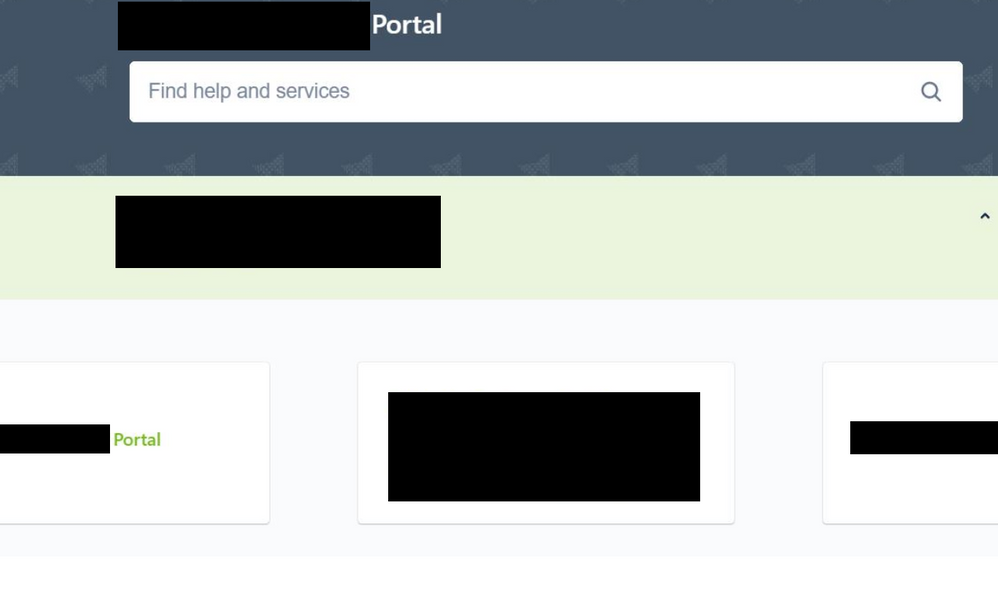 Portal - Browse Projects Permission Set.png