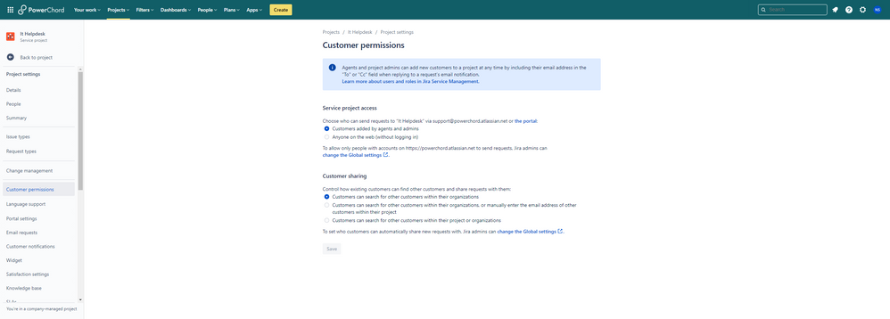 screenshot-powerchord.atlassian.net-2021.06.24-14_19_43.png