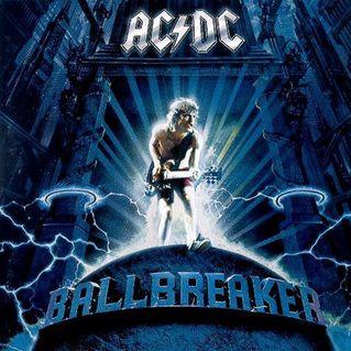 ACDC-Ballbreaker.jpg