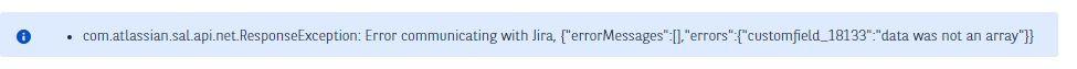jira3.JPG