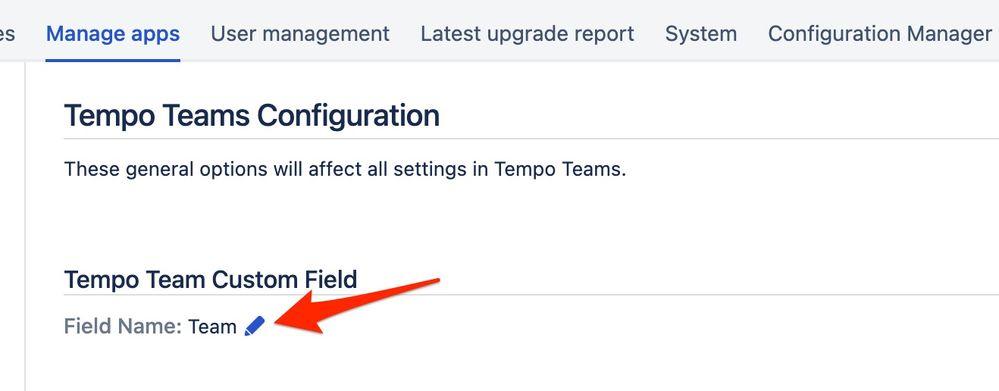 Tempo_Teams_Configuration.jpg