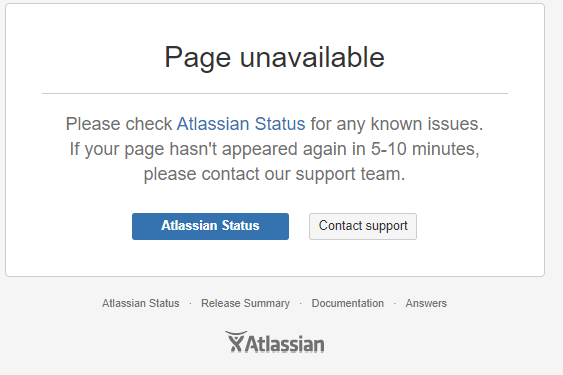 2021-06-27 08_58_49-Atlassian Cloud Notifications - Page Unavailable.png