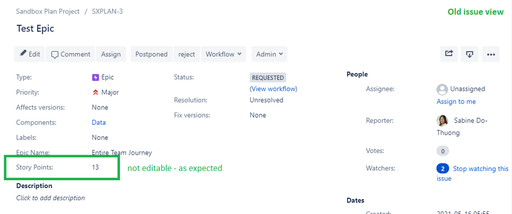 Screenshot 2021-06-28 092416.png