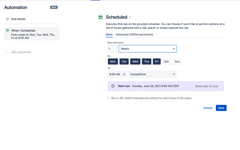 Screenshot 2021-06-28 at 09.52.20.png