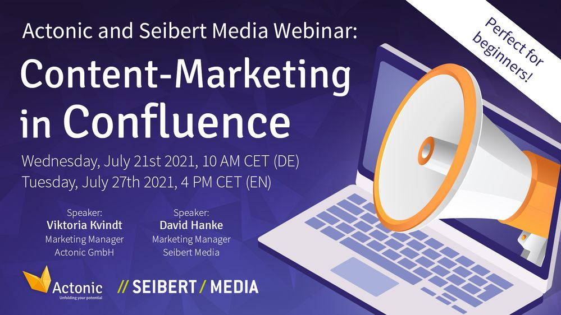 Content Marketing in Confluence Webinar Promo SM without speaker images EN.jpg