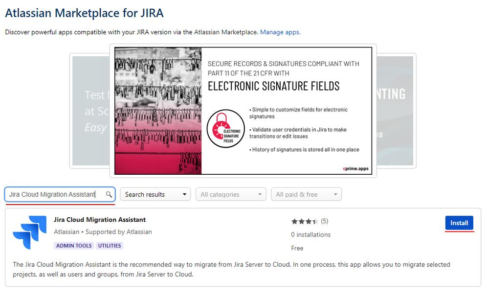 Jira-4.jpg