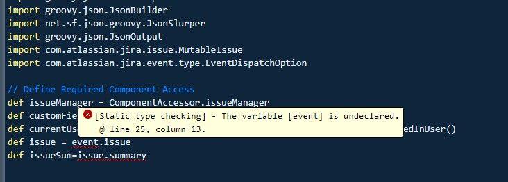 event undeclared.jpg