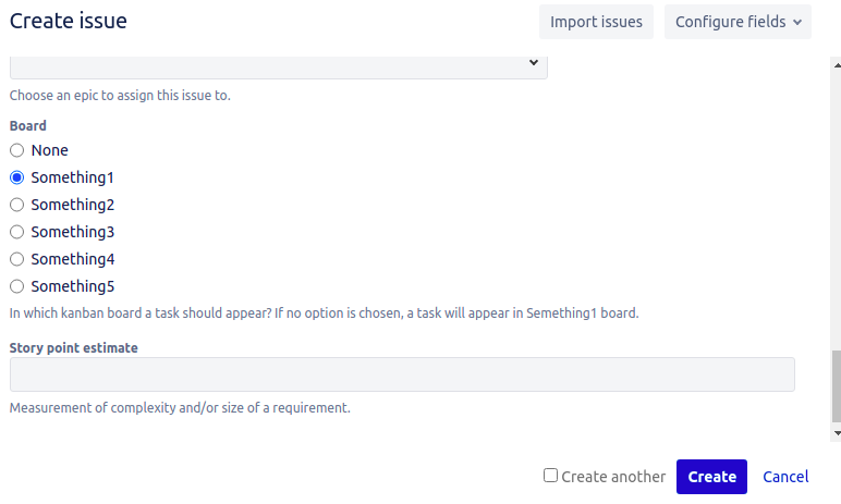 List of boards - create issue view.png