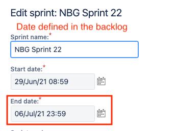Screenshot 2021-07-01 at 08.53.36.png