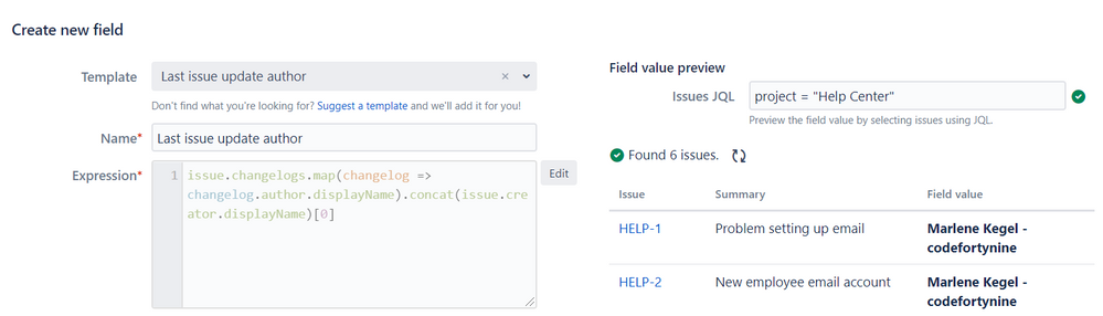 dynamic-custom-fields_last-issue-update-author.png