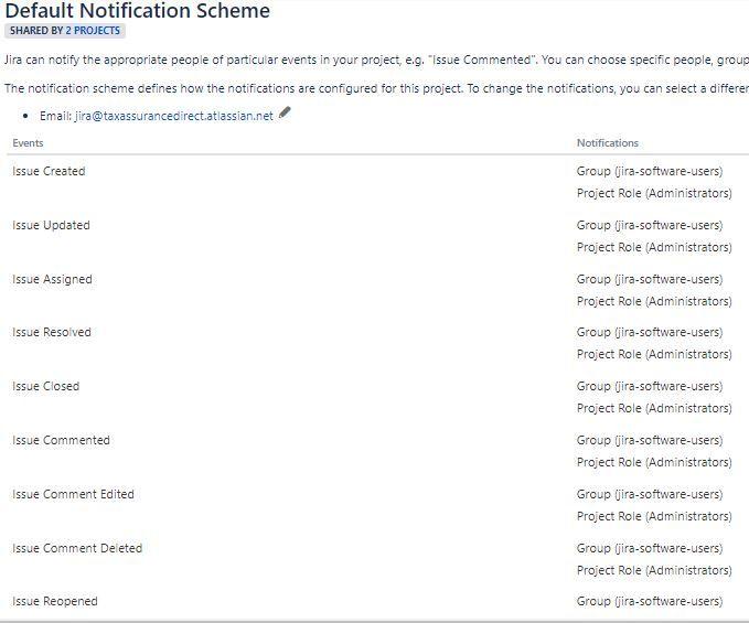 notif scheme.JPG