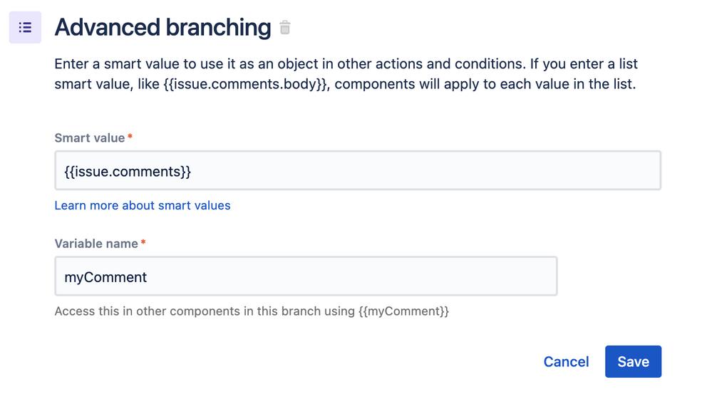 Advanced Branching.png