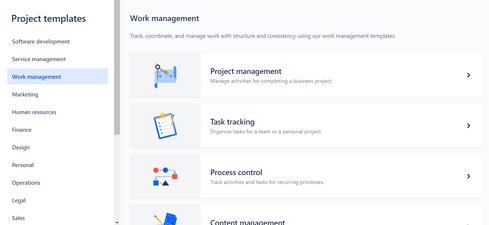 work management.png