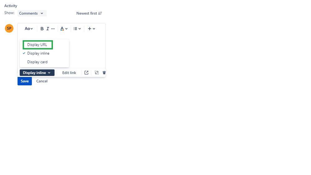 Display URL.jpg