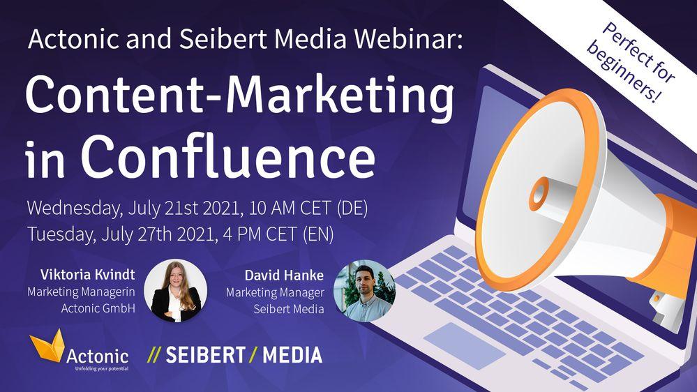 Content Marketing in Confluence Webinar Promo SM EN v3.jpg
