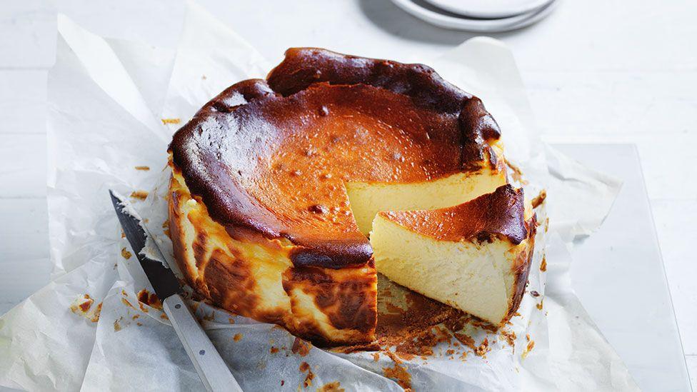 March21-basque-cheesecake-976x549.jpeg