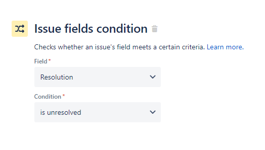 condition.PNG