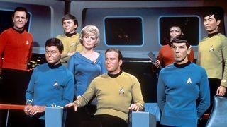 Star_Trek_TOS_cast.jpg