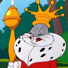 Bugs Bunny King.jpg