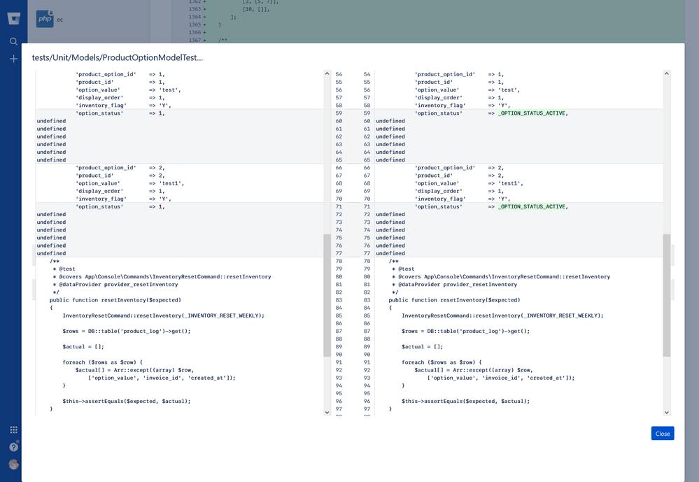 lotsofbytes-ec-dev-237-hh-2-—-Bitbucket.png