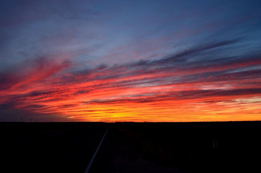 odessa-sunset.jpeg