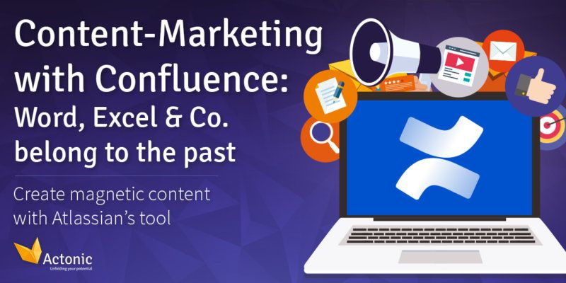 Content-Marketing-with-Confluence-article-EN-800x400.jpg