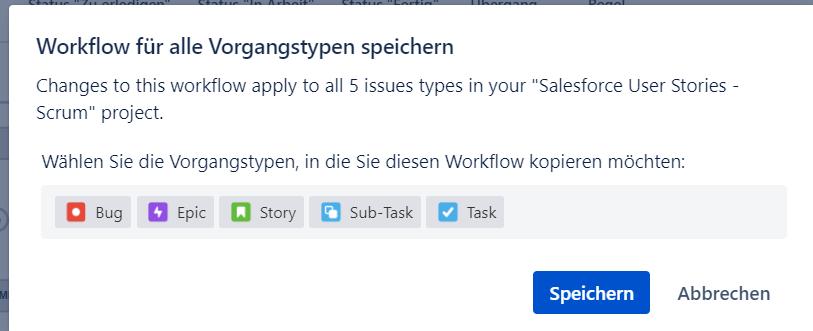 workflow-edit.png