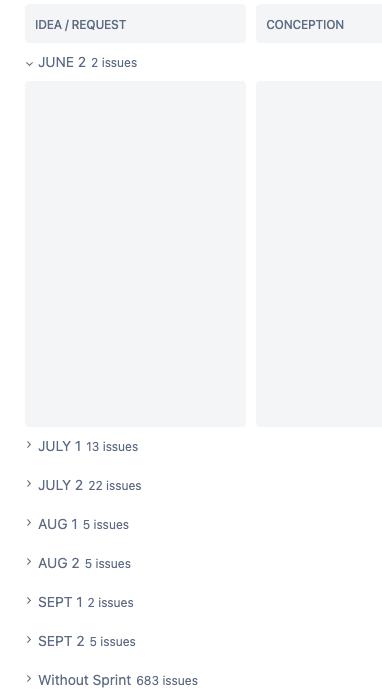 Screenshot 2021-07-12 at 18.18.24.png