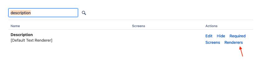 Screen Shot 2021-07-13 at 15.04.47.png