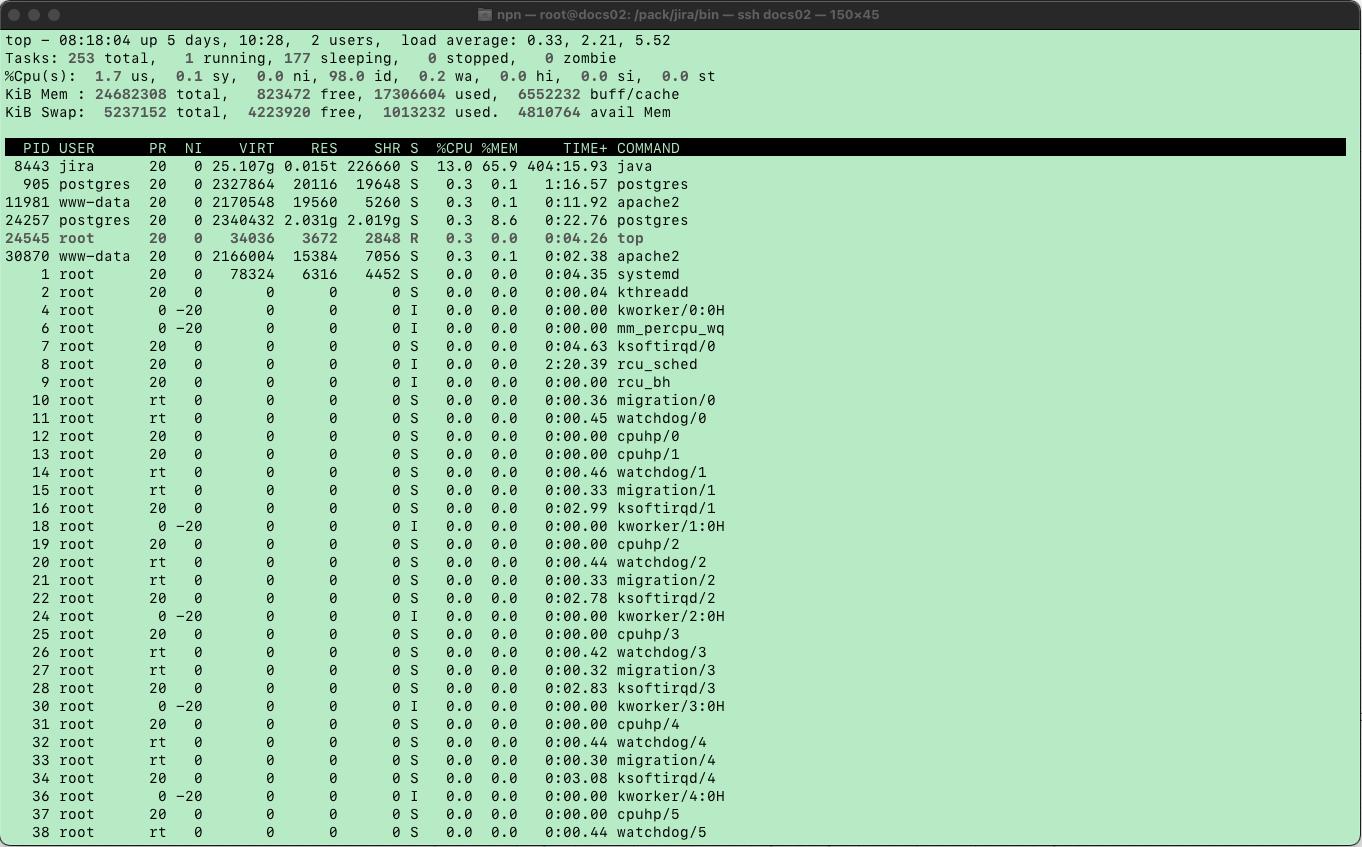 Screenshot 2021-07-14 at 08.18.04.png